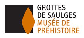 Grottes de Saulges - Musée de Préhistoire
